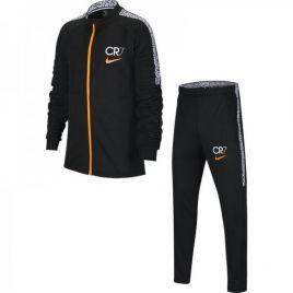 Trening Nike CR7 B NK DRY TRK SUIT K