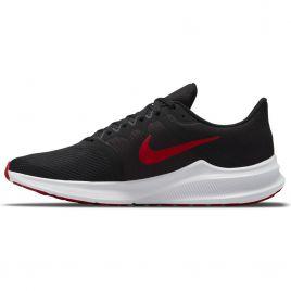 Pantofi sport Nike Downshifter 11 Barbati