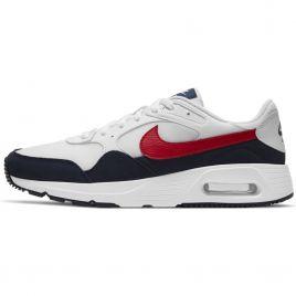 Pantofi sport Nike AIR MAX SC Male