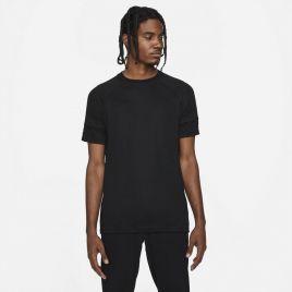 Tricou Nike Df Acd21 Ss Barbati