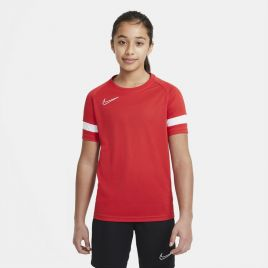 Tricou Nike Y Nk Df Acd21 Top Ss Unisex