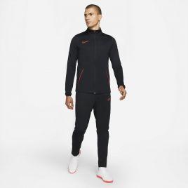 Trening Nike Df Acd21 K Barbati