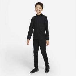 Trening Nike Y Nk Df Acd21 Trk Suit K Copii