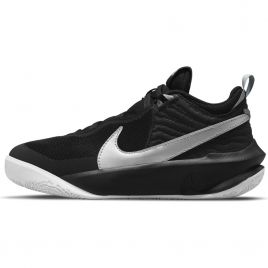 Pantofi sport Nike Team Hustle D 10 (Gs) Unisex