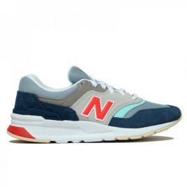 Pantofi sport New Balance CW997H SPRING SPORT PACK