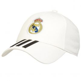 Sapca adidas Performance REAL 3S CAP