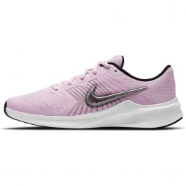 Pantofi sport Nike Downshifter 11 (Gs) Unisex
