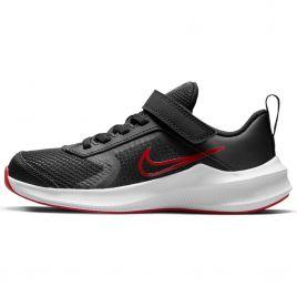 Pantofi sport NIKE  DOWNSHIFTER 11 (PSV) Copii
