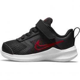 Pantofi sport NIKE DOWNSHIFTER 11 (TDV) Infanti