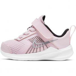 Pantofi sport NIKE DOWNSHIFTER 11 (TDV) Copii