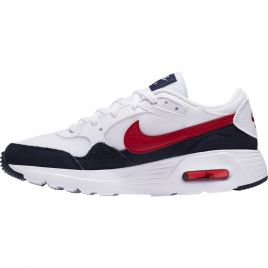 Pantofi sport Nike AIR MAX SC (GS) Unisex