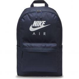 Ghiozdan Nike NK HERITAGE BKPK-2.0 BASIC AIR Unisex