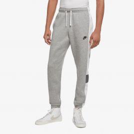 Pantaloni M NSW BB JGGR SNL CB