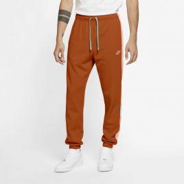 Pantaloni Nike M NSW FT JGGR SNL CB Male