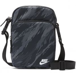 Borseta Nike Heritage Crossbdy-Fa21 Aop Unisex