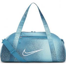 Geanta Nike Gym Club Bag - Aop Fa21 Femei