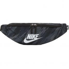 Borseta Nike Heritage Wstpck-Fa21 Aop Unisex