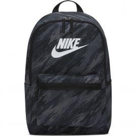 Ghiozdan Nike Heritage Bkpk- Fa21 Aop Unisex