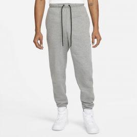 Pantaloni Jordan Ess Flc  Barbati