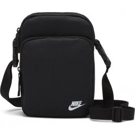 Borseta Nike Heritage Crossbody - Fa21 Unisex