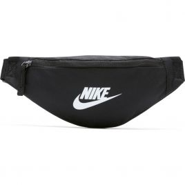 Borseta Nike Heritage S Waistpack - Fa21 Unisex