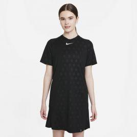 Rochie Nike Psg W Df Jersey Femei