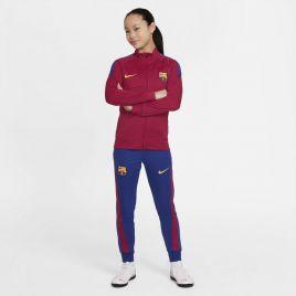 Trening Nike Fcb Ynk Df Acdpr Esn Unisex