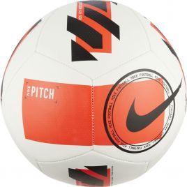 Minge Nike Ptch - Fa21 Unisex