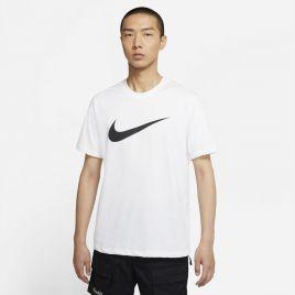 Tricou Nike Nsw Tee Icon Swoosh Barbati