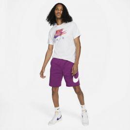 Tricou Nike M NSW TEE DNA FUTURA Male