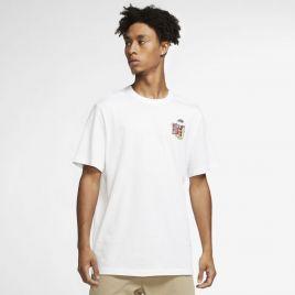 Tricou Nike M NSW TEE SHOEBOX Male