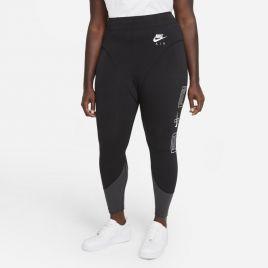 Colanti Nike Air Hr Femei