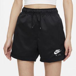 Sort Nike Nsw Air Wvn Hr Femei