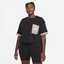 Tricou Nike Nsw Ss Top Htg Femei