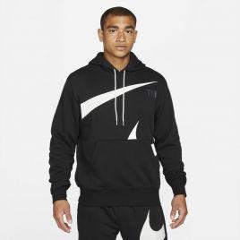 Hanorac Nike Nsw Swoosh Po Sbb Hoodie Barbati