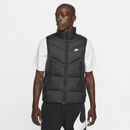 Vesta Nike Nsw Sf Windrunner Vest Barbati