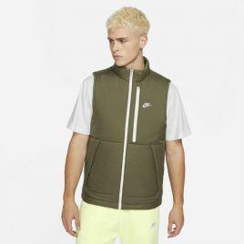Vesta Nike Nsw Tf Rpl Legacy Vest Barbati