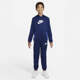 Trening Nike Tracksuit Poly Pack Hook Unisex