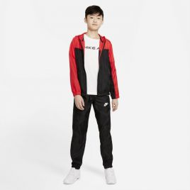 Trening Nike Nsw Woven Track Suit Copii