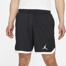 Sort Jordan Df Air Knit Barbati