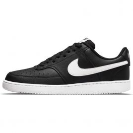 Pantofi sport Nike Court Vision Lo Nn Barbati