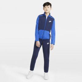 Trening Nike K Nsw Futura Poly Cuff Ts Copii