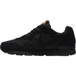 Pantofi sport Nike VENTURE RUNNER Male
