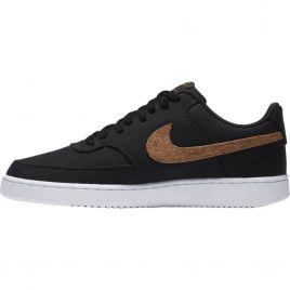 Pantofi sport Nike COURT VISION LO CNVS Male