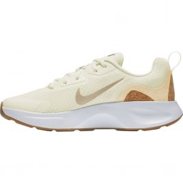 Pantofi sport Nike WMNS WEARALLDAY Female
