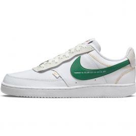 Pantofi sport Nike Court Vision Lo Prem Barbati