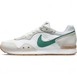 Pantofi sport Nike Venture Runner Femei