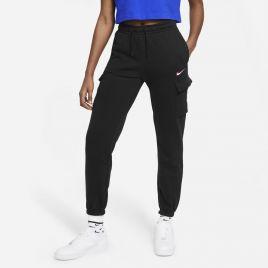 Pantaloni Nike Nsw Cargo Loose Prnt Femei