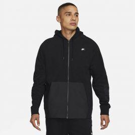 Bluza Nike Nsw Me Hoodie Fz Ltwt Essntl Barbati