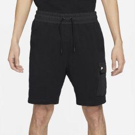Sort Nike Nsw Me Short Ltwt Essntl Barbati